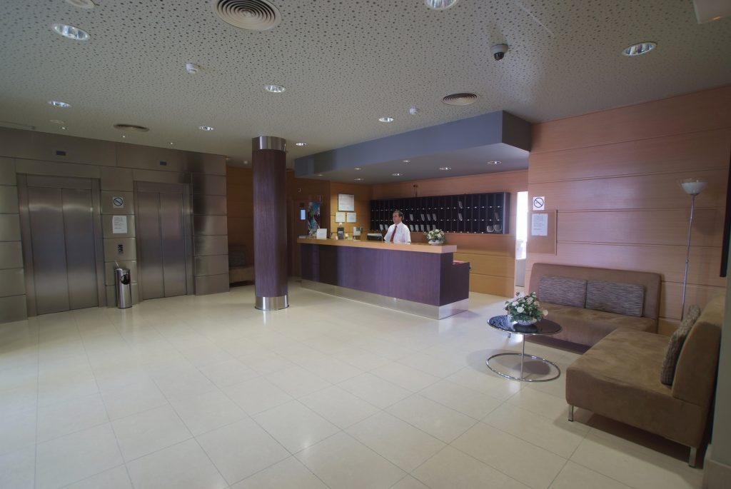 Obra_Nueva_Hotel_Reston_Valdemoro_0008