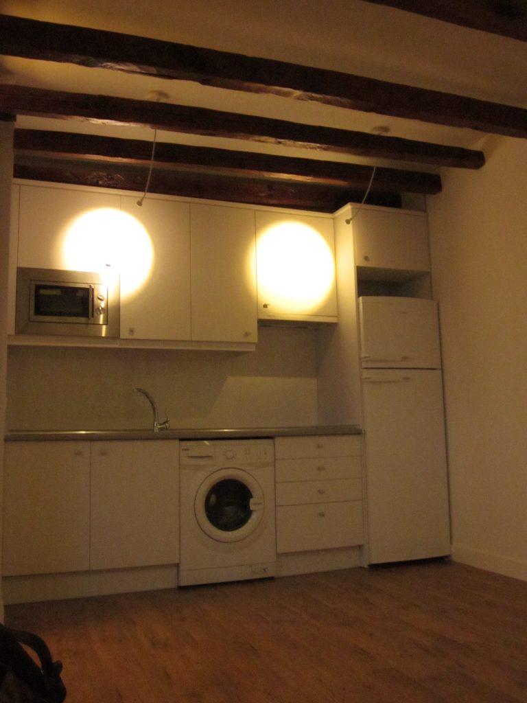 interiorismo_calle_amaniel_madrid_0013