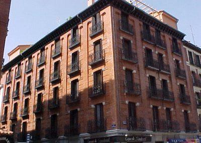 Monteleón