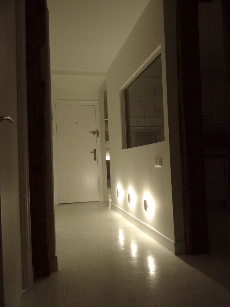 Interiorismo_Calle_Luna_04406