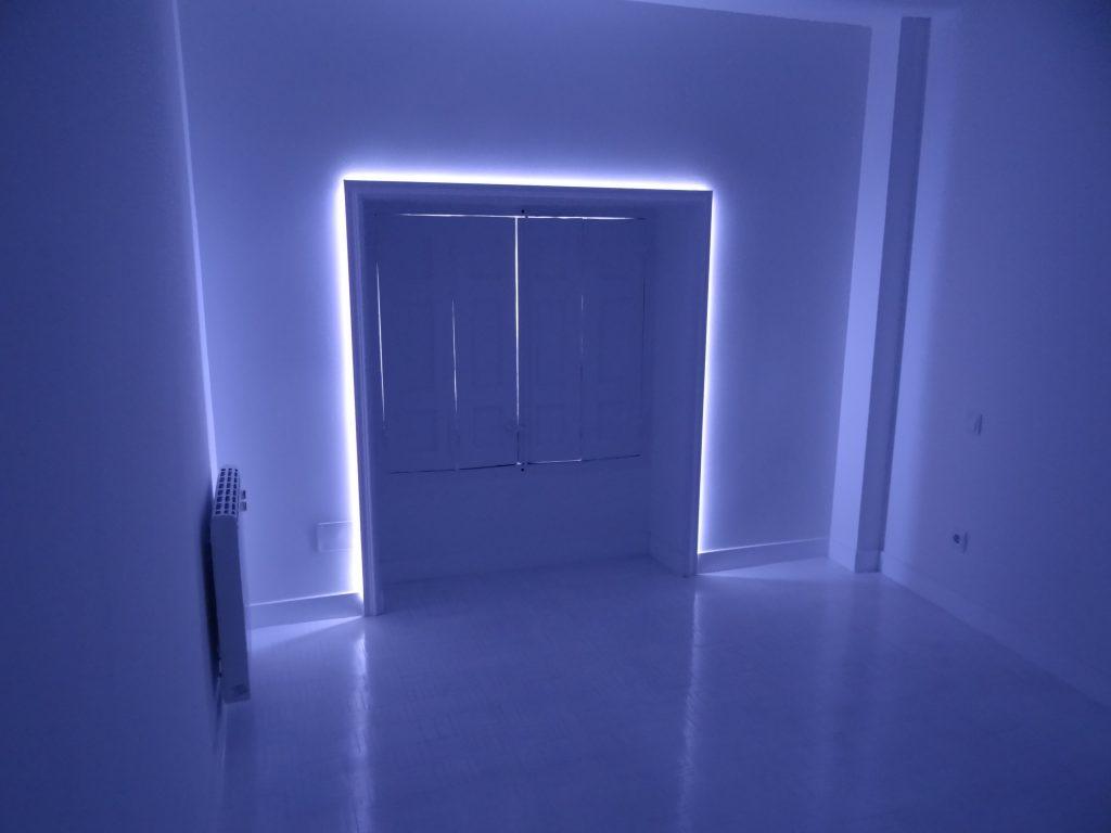 Interiorismo_Calle_Luna_DSC04389