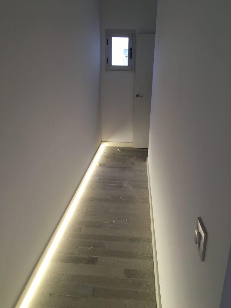 Interiorismo_Calle_Puebla_IMG_0305