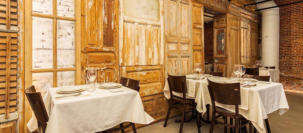 fragua-sebin-restaurante1
