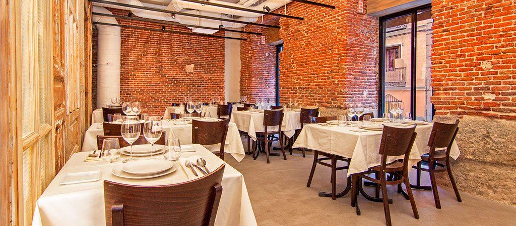 fragua-sebin-restaurante10