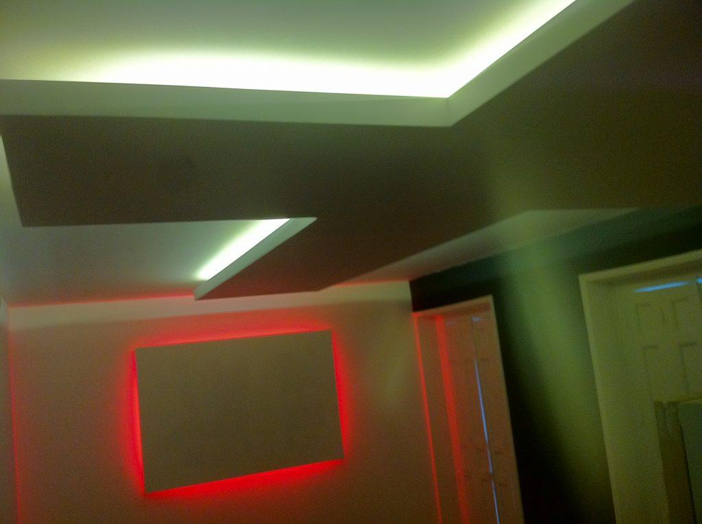 interiorismo_calle_corredera_madrid_2035