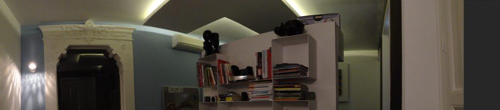 interiorismo_calle_corredera_madrid_2907